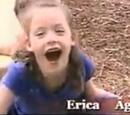 Erica Winter