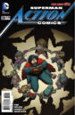 Action Comics Vol 2 39.jpg