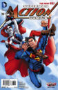 Action Comics Vol 2 39 Harley Quinn Variant.jpg