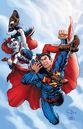 Action Comics Vol 2 39 Textless Harley Quinn Variant.jpg