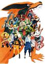 Naruto characters.png