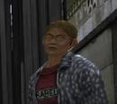 Tadashi Hama
