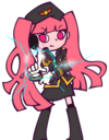 Sumire Liscense.png