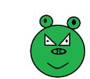 FunnyKirby110/Failed Creaton Pig
