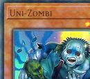 Uni-Zombi
