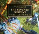 Seventh Serpent, The