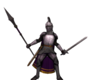 Ironclad Elite