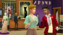 TS4 GetToWork Announce2.png