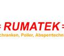 RUMATEK Direktvertriebs GmbH