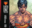 Superman: Earth One Vol 1 3
