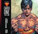 Superman: Earth One Vol 1 3
