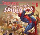 Amazing Spider-Man Vol 3 14/Images