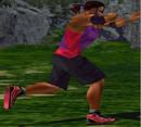 Tekken 3 - Eddy Gordo P2.png