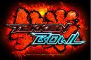 Tekken Bowl application jeu mobile.jpg