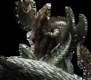 BannedLagiacrus/Monster Appreciation Week: Dalamadur
