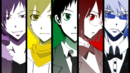 Personajes DRRR.png