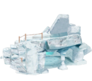 Ice Cave (Zoker)