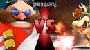Dr. Eggman (Sonic the Hedgehog) X Bowser (Super Mario Bros.).png