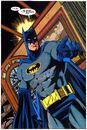 Batman 0704.jpg