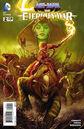 He-Man The Eternity War Vol 1 2.jpg