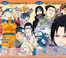 Naruto's Homecoming!!