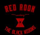 Académie Red Room