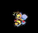 No.064 Bumbleboo