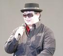 Ryōgo Narita