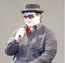 Ryogo Narita.png