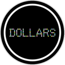 Dollars.png