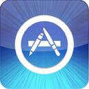 App-Store-icon3.jpg