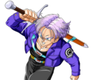 Abridged Trunks