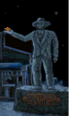 Alone3 Jed'sStatue.png