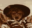 AITD III cutscene images