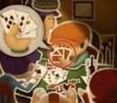 027-La partita a carte