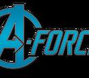 A-Force Vol 2
