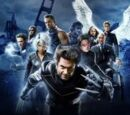 X-Men (equipo)