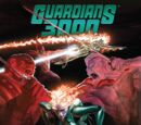 Guardians 3000 Vol 1 5