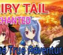 Fairy Tail: Enchanted