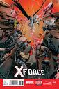 X-Force Vol 4 15.jpg