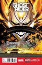 All-New Ghost Rider Vol 1 11.jpg
