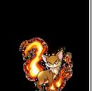 Firecub.png