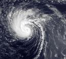 2048 Atlantic hurricane season (HH)