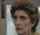 Episode 40 (4 July 1985)