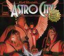 Astro City Vol 2 9