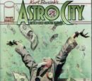 Astro City Vol 2 10