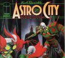 Astro City Vol 2 11
