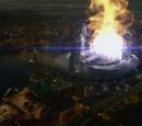 Odcinki serialu Flash
