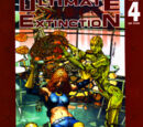 Ultimate Extinction Vol 1 4