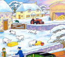 Collett's Farm
